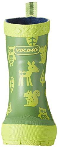 Viking 1-17110
