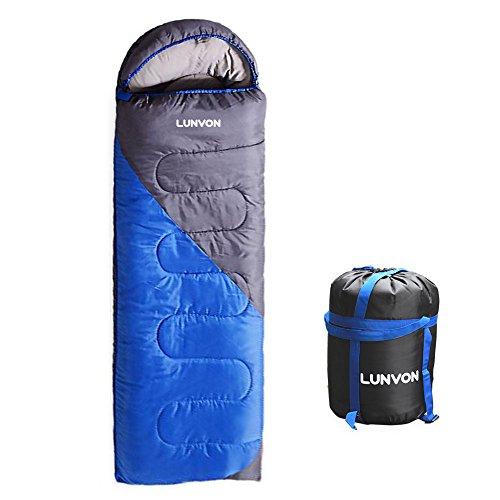 Lunvon