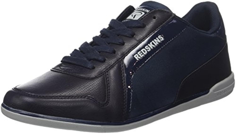 Nike Unisex Erwachsene Mercurial Superfly X 6 Club Ic Ah7371 10