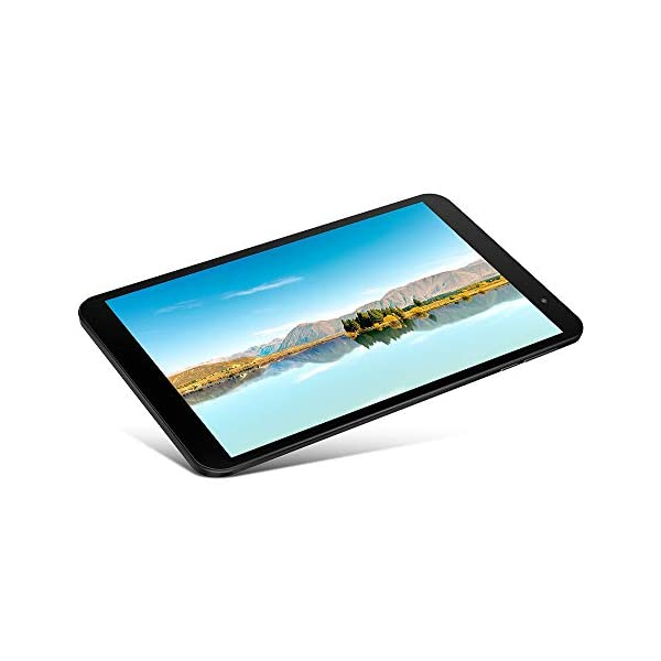 TECLAST-P80X-Android-90-Tablet-8-Inch-8-Core-A55-Processor-AI-Smart-Acceleration-Wide-viewing-angle-HD-IPS-PowerVR-GE8322-Intelligent-Color-Optimization-2GB-RAM-32GB-ROM-SSD-Dual-Cameras-WiFi