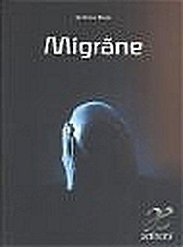 Nerven-system (Migräne (Aethera))