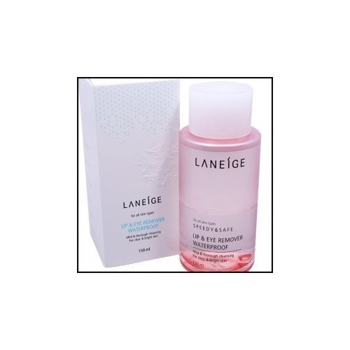 laneige-lip-and-eye-remover-waterproof-for-all-skin-type-150ml