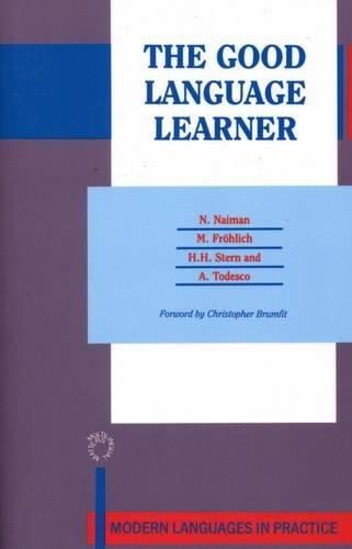 the-good-language-learner