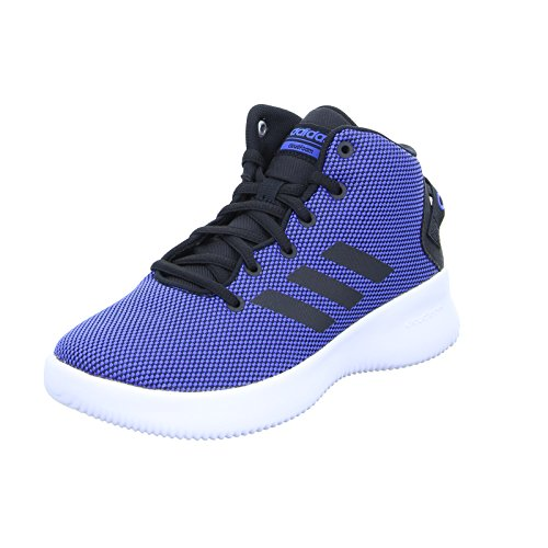 Adidas CF Refresh Mid K, Chaussures de Fitness Mixte Enfant
