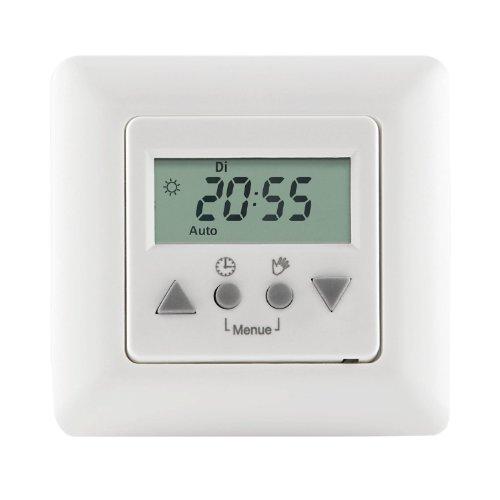 JAROLIFT - Vestamatic Multi Time Control Zeitschaltuhr - 10er Set