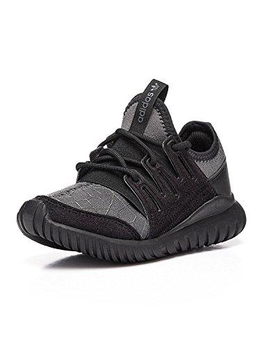 adidas Originals , Baskets pour homme Schwarz