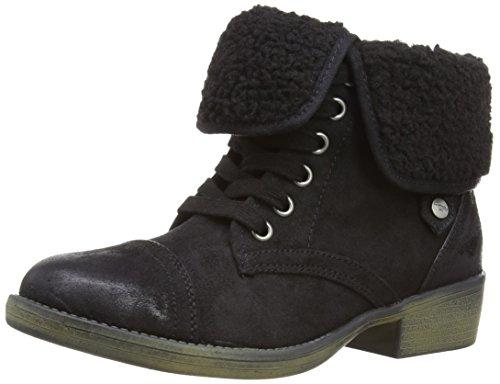 rocket-dog-tiffany-womens-ankle-boots-black-burnie-black-7-uk-39-eu