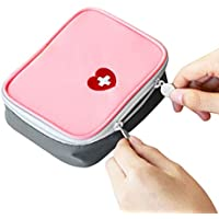 JYYX Erste-Hilfe-Kit-Medizin-Box/Schränke Haushalt Notfall/Outdoor/Sport/Auto-Fahr-REIT-Büro Drogen Speicher Box... preisvergleich bei billige-tabletten.eu
