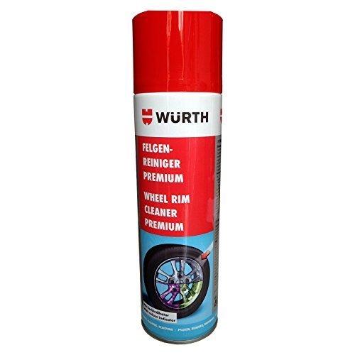 detergente-per-cerchi-wurth-merotoner-400-ml
