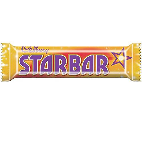 cadbury-star-bar-49g-box-of-32