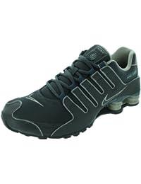 sports shoes cdaba b86d3 Nike, Shox NZ EU, Scarpe Sportive, Uomo