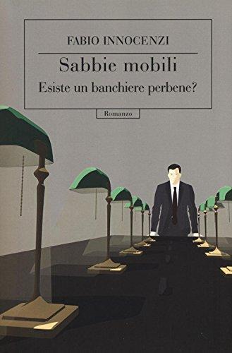 sabbie-mobili-esiste-un-banchiere-perbene
