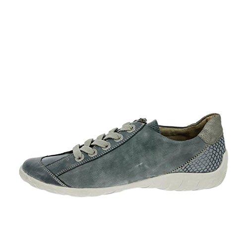 Remonte R3419-14 Chaussures Royal/denim Royal/Denim