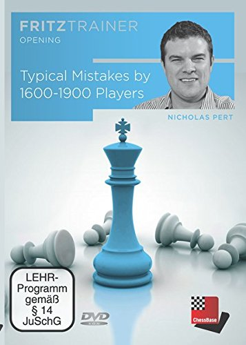 nicholas-pert-typical-mistakes-by-1600-1900-players