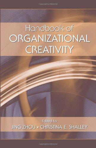 handbook-of-organizational-creativity