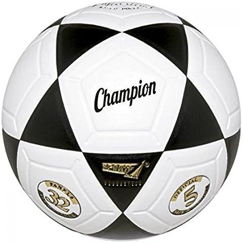 Balon Football Champion