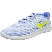 Suchergebnis auf für: Nike Free RN Türkis