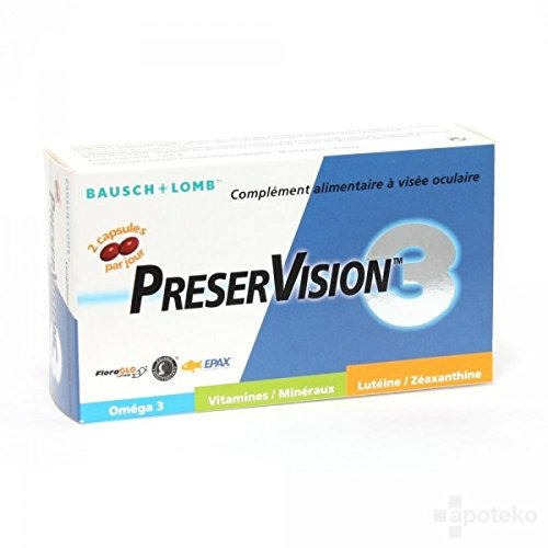 bausch-lomb-preservision-3-pack-3-mois-180-capsules