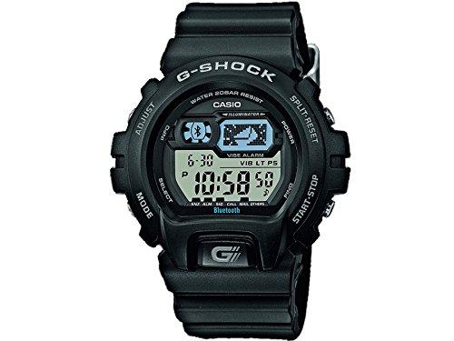 casio-herren-armbanduhr-g-shock-basic-digital-quarz-resin-gb-6900b-1er