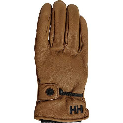 Helly Hansen Vorhandschuh, Unisex, Vor Glove, Cedar Brown, XX-Large - Cedar 20