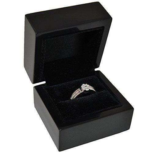 estuche-de-lujo-para-anillo-fabricado-madera-lacada-negro-brillo-m31-interior-terciopelo-negro
