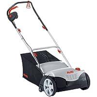 AL-KO 38 VLE Push lawn mower AC - Lawn Mowers (Push lawn mower, 37 cm, 55 L, AC, 14 kg) - Utensili elettrici da giardino - Confronta prezzi