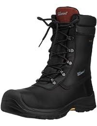 Grisport Boulder Safety , Chaussures sécurité homme