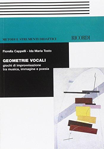 geometrie-vocali