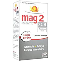 Cooper Mag 2 45 Tablets preisvergleich bei billige-tabletten.eu