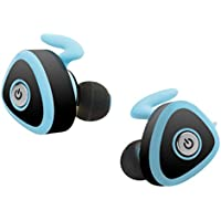 Amazon.it  Kitsound - Auricolari   Cuffie  Elettronica bdd6edf14540