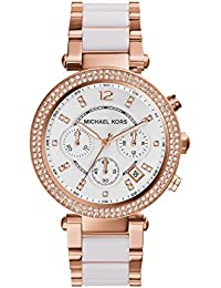 Michael Kors, Watch, MK5774, Women's