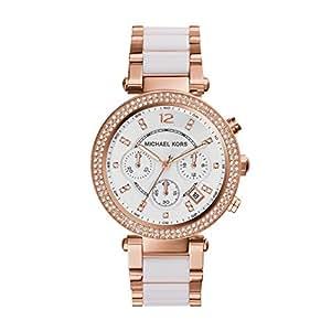 Michael Kors Women's Watch MK5774