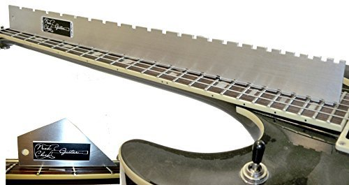 guitar-notched-straight-edge-and-fret-rocker