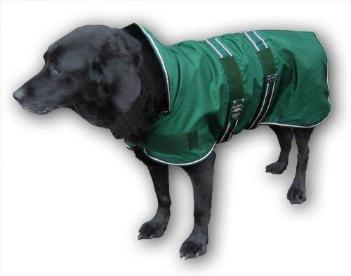 the-animate-rain-12-inch-30-cms-dog-coat-garnet-burgundy