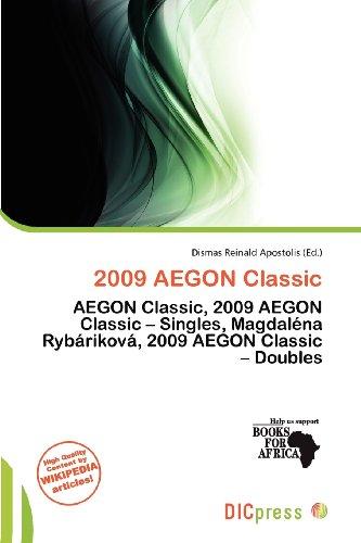 2009-aegon-classic