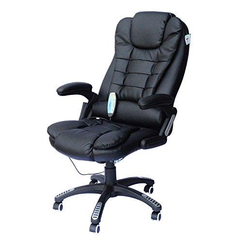 massagesessel b ro bestseller shop f r m bel und einrichtungen. Black Bedroom Furniture Sets. Home Design Ideas