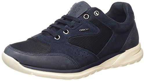 geox-u-damian-a-scarpe-da-ginnastica-basse-uomo-blu-navyc4064-42-eu