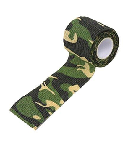 niceeshoptm-bande-de-camouflage-pour-usage-en-plein-air-camouflage-foret