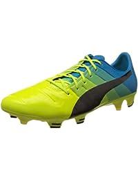 Puma Men's evoPOWER1.3FG Football Boots
