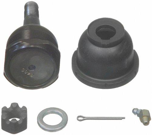 MOOG NI-ES-7134 Chassis Tie Rod Ends