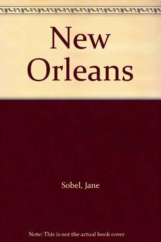 New Orleans (New Skyline Orleans Von)