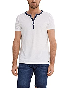 ESPRIT Herren T-Shirt 037ee2k029