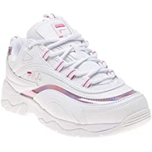 Amazon.it: Scarpe Fila