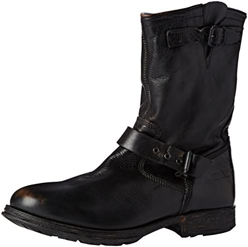 Cult Underground M Boot 182 Leather - Botas Hombre