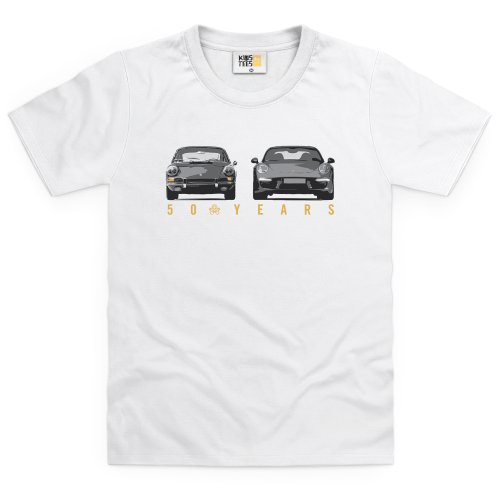 nine-eleven-evolution-t-shirt-bimbi-bimbi-bianco-s