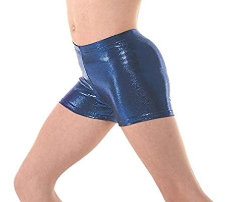 Danse Freestyle - Micro Taille Basse pour homme Tissu stretch