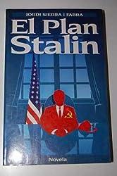 El plan Stalin