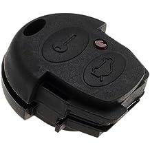 Jongo ksvw35C _ 1cubierta para llave compatible sin hoja