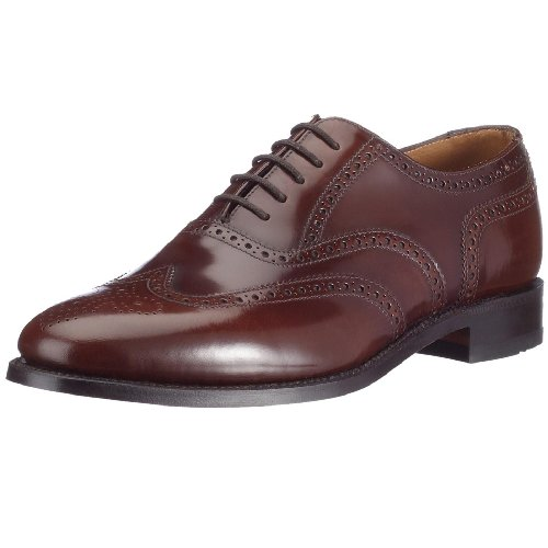 loake-202t-mens-brogue-in-brown-10