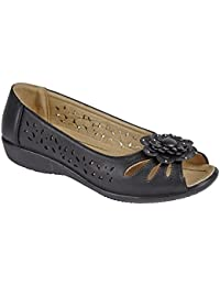 Shoe TreePeru - zapatilla baja mujer